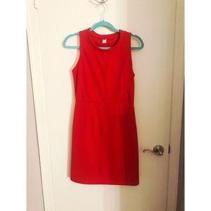 Old Navy - Stretch Mini Dress